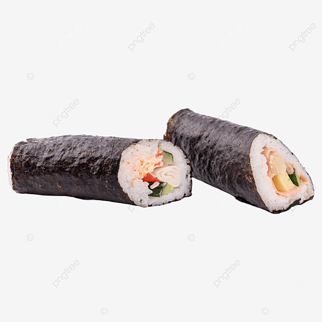 rice ball glutinous rice sushi food japanese culture