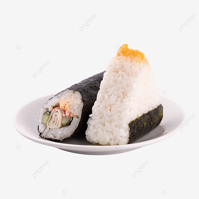 rice ball japanese culture still life food sushi