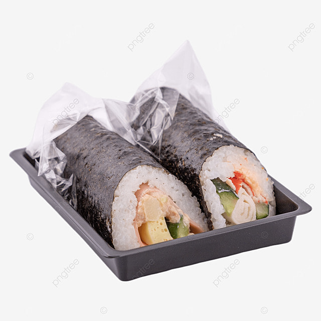 rice ball sushi hot food lifestyle still life