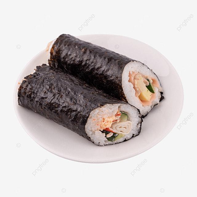 rice balls grains meat floss lifestyle glutinous rice