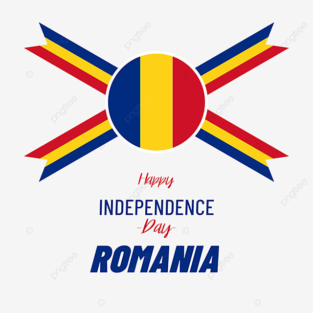 national unity day flag of romania