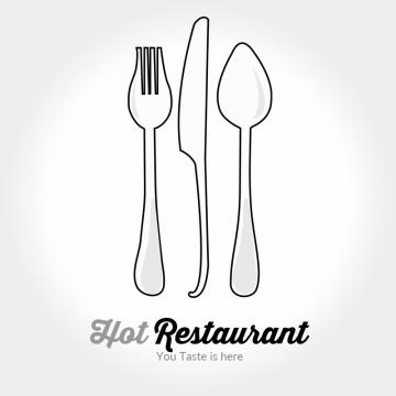 Fork Knife Png, Vector, PSD, and Clipart With Transparent Background