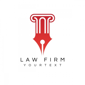 Law Firm Png, Vector, PSD, and Clipart With Transparent Background