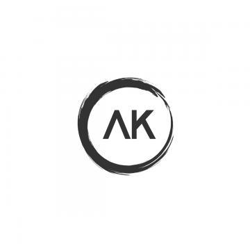 Logo Design Ideas Logo Design Ak Creation Logo