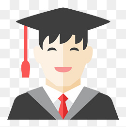 Bachelor Degree PNG Images | Vectors and PSD Files | Free ...