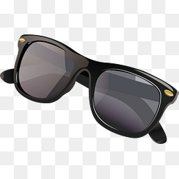 мужские очки Png векторы осчс иконы для свободного скачивания