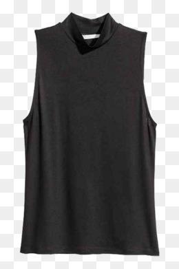 Baju Kot Png Vektor Psd Dan Untuk Muat Turun Percuma Pngtree