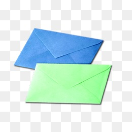 green envelope png images vectors and psd files free download on