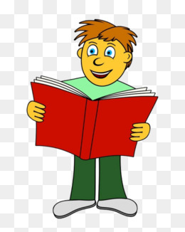 The Ant Borrow, Book, Bookshelf, Books PNG Image and ...