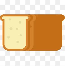 Grano Alimentare Immagini Png Vettori E File Psd Scarica Gratis