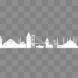 suspension bridge pdf free download