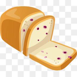 Gourmet Roti Png Vektor Psd Dan Untuk Muat Turun Percuma Pngtree