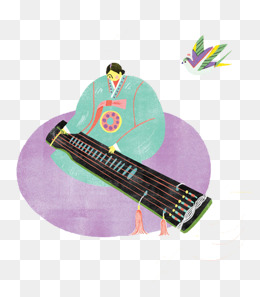 guzheng png images vectors and psd files free download