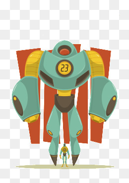 Tin Robot Png Vectors Psd And Clipart For Free Download Pngtree