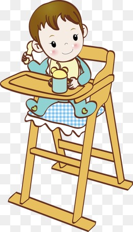 Baby Chair Png Images Vectors And Psd Files Free