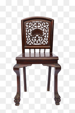 Chair Back Png Images Vectors And Psd Files Free