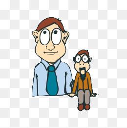 Cartoon Figur Männlich Png Bilder Vektoren Und Psd Dateien