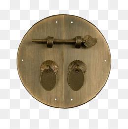 Door Lock Png Images Vectors And Psd Files Free