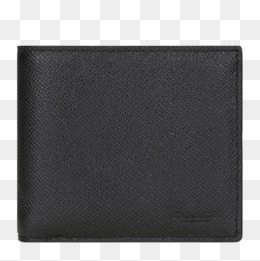 6e75ffd9f6ac1 ... buy coach mens black wallet product kind coach mens png image and  clipart f44ad f5d66