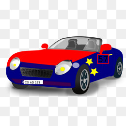 Color Sports Car Png Vectors Psd And Clipart For Free Download