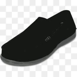 3dae863878281d crocs crocs 202