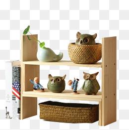 bureau bureau de bo te en bois tiroir de fournitures de bureau de fichier de support de. Black Bedroom Furniture Sets. Home Design Ideas