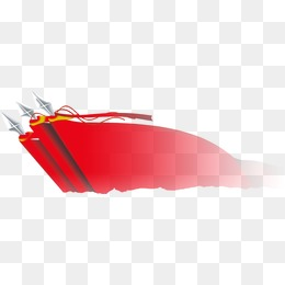 Founding Painted Red Flags Found A Party Red Flag Png Image And Clipart