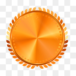 La Spiga Di Grano Circolare Immagini Png Vettori E File Psd