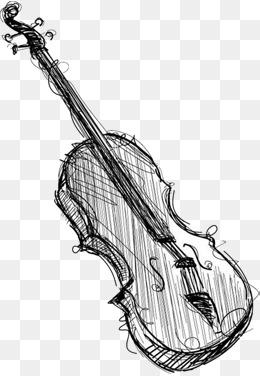 Instrumenty Muzyczne Plakaty Png Wektory Psd I Clipart Do