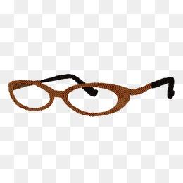 мужские очки фотографии Png векторы и Psd файлы бесплатная