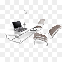 Office Table Png Vectors Psd And Clipart For Free Download Pngtree