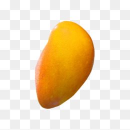Mango PNG Images | Vectors and PSD Files | Free Download ...