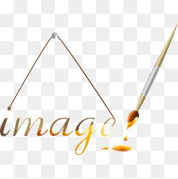 La Semplicità Di Lettere Immagini Png Vettori E File Psd Scarica