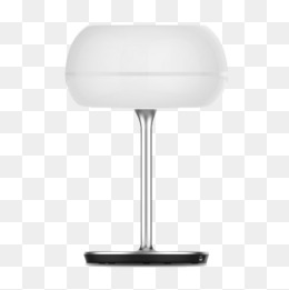 Bedside Lamp Png Images Vectors And Psd Files Free