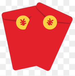 red envelope template png vectors psd and clipart for free