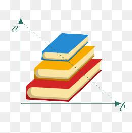 mathematics textbook pdf free download