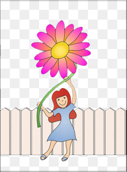 Pick Flowers Png, Vectors, PSD, and Clipart for Free ...