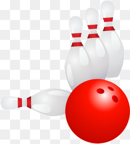 Bowling Sport Png Vectors Psd And Clipart For Free Download Pngtree