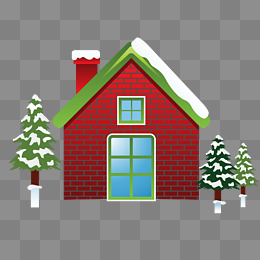 Brick House Png Images Vectors And Psd Files Free