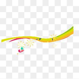 Diafragma Vector Png Vetores Psd E Clipart Para Download Gratuito