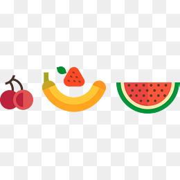 watercolor strawberry png images vectors and psd files