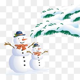 Schnee Zaun Png Vektoren Clipart Und Psd Zum Kostenlosen Download