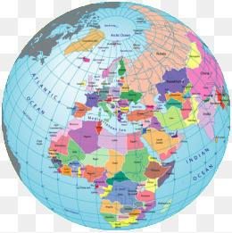 Round Globe Map.99 World Map Linoleum Round Mat D 2 120 Cm Sketch Your Line