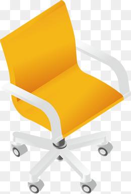 Gelb Stuhl Png Vektoren Clipart Und Psd Zum Kostenlosen Download