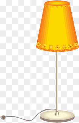 Lamp Stand Png Images Vectors And Psd Files Free