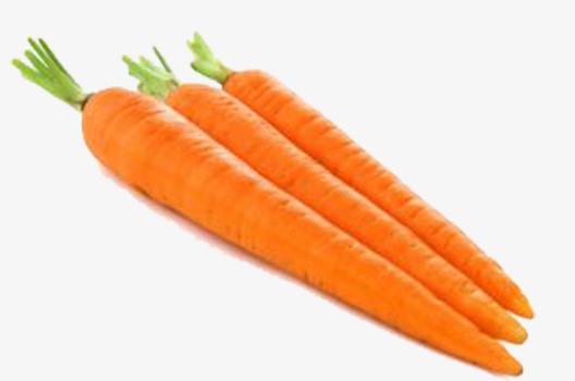 Картинки по запросу 3 морковки