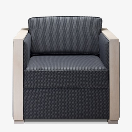 3d Cartoon 3d Cartoon Decorative Furniture Sofa Chair Cartoon