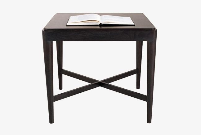 Le Dessin De La Maison De 3d Table De Quelques Images De Dessin