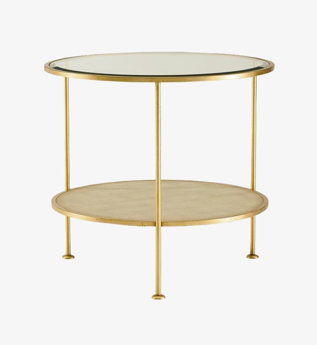 3d Model Home Creative Cartoon Coffee Table Furniture