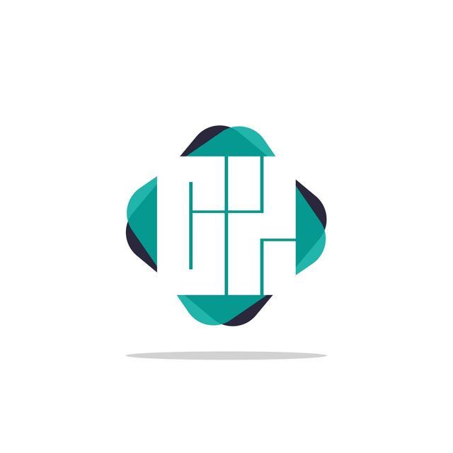 mod u00e8le de lettre initiale cx logo mod u00e8le de t u00e9l u00e9chargement